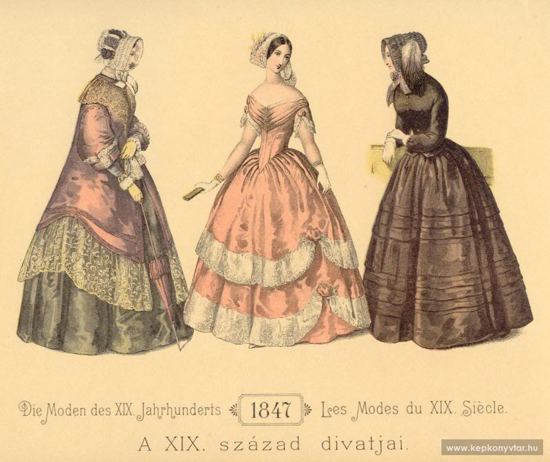 women of 19th century The world in the early-19th century a rare set of international circumstances gave the united states the luxury to concentrate on domestic.