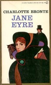 Jane Eyre 2