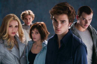 Bella Swan And Edward Cullen Go To University The Scandal Of