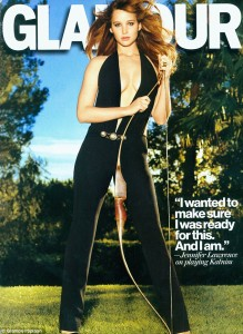 Glamour Cover 3 20121 219x300 ... of youth ministry, I did some internet searches for discussion topics ...