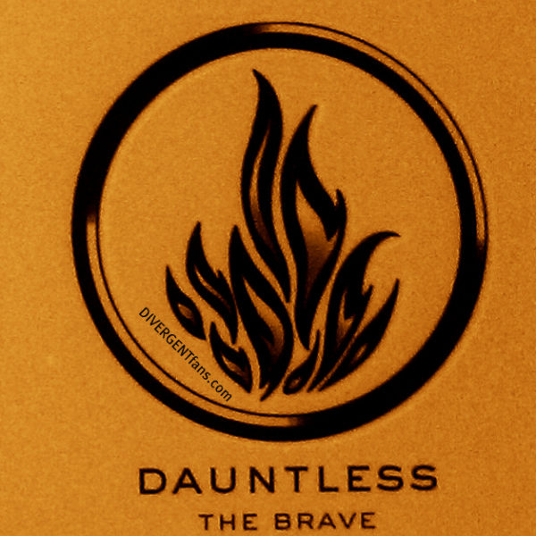dauntless how to get the hunger