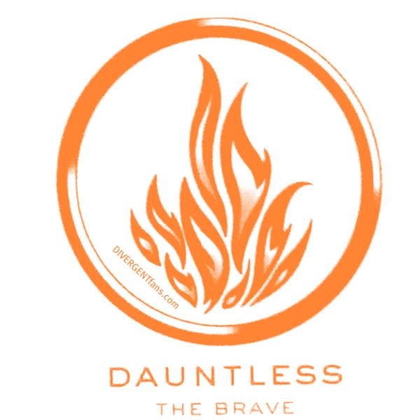 dauntless - photo #1