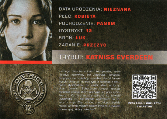 Nightlock | The Hunger Games Wiki | Fandom powered by Wikia