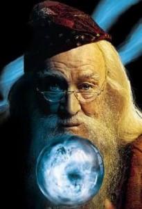 20091106125430!Dumbledore