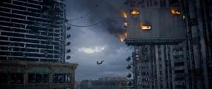 Screen-Shot-2014-11-12-at-2.58.45-PM