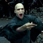 Voldemort_angry
