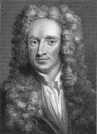 Newton 2