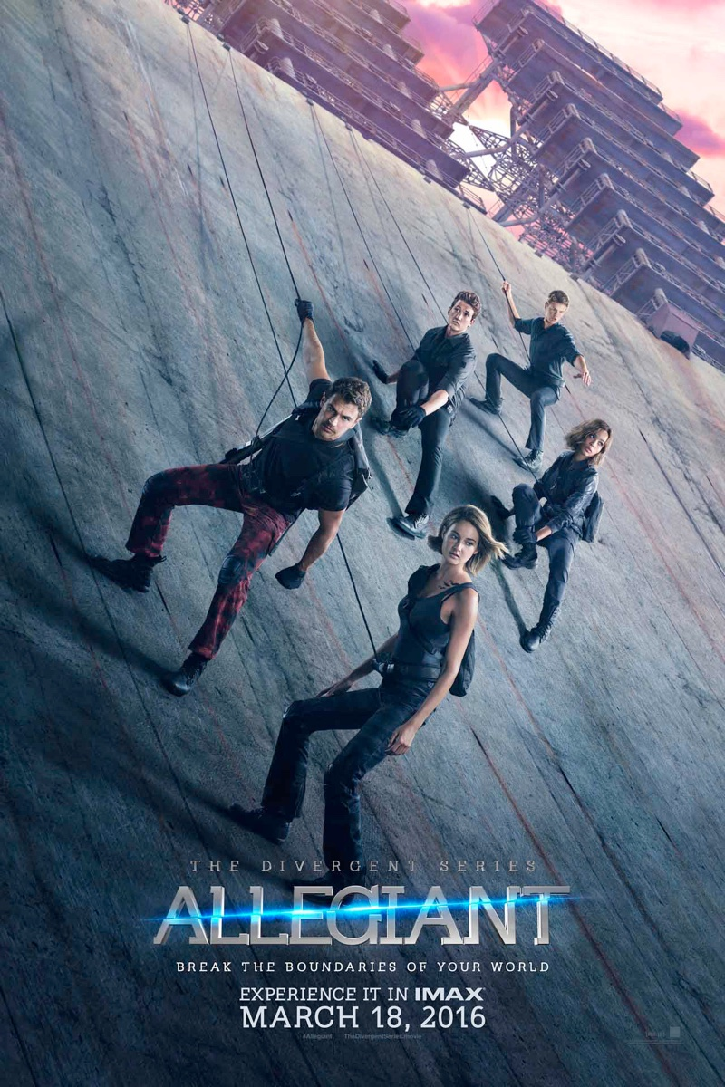 ascendant full movie free download