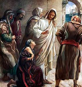 jesus_canaanite_woman