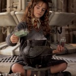 Polyjuice_potion