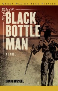 black-bottle-man
