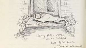 harry-at-dursleys