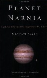planet-narnia