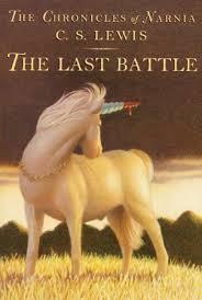 last-battle-1