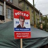 potter-for-pres