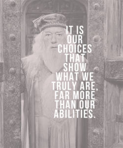 albus-dumbledore-black-and-white-choices-dumbledore-favim-com-633722-jpg