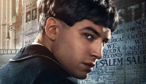 fantastic-beasts-and-where-to-find-them-deleted-scene-description-answers-what-really-happened-to-credence