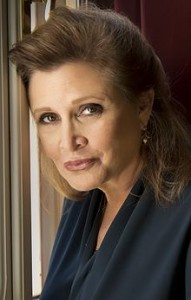 Carrie_Fisher_2013