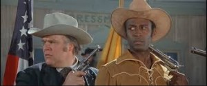 Blazing Saddles1