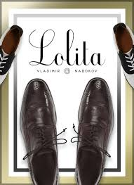 Lolita 20