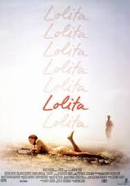 Lolita 3