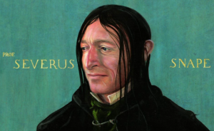 severus-snape-in-the-new-harry-potter-illustration