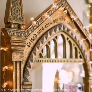 Pottery Barn Potter Why We Love And Lament It