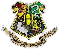 Hogwarts Professor – Thoughts for the Serious Reader of