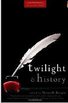 twihistory