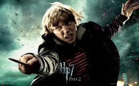 Ron 1