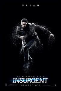 Insurgent-poster-uriah