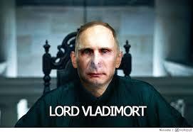 Vladimort 3