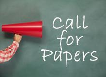 Call-for-papers