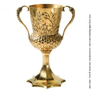 horcrux-cup
