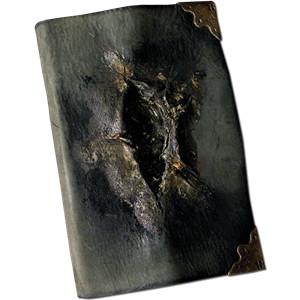 horcrux-diary