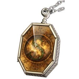 horcrux-locket