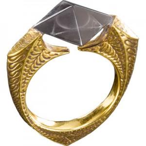 horcrux-ring