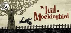 Mockingbird 6