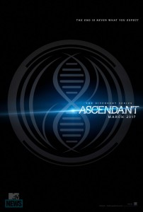 FIN01_Ascendant_Tsr_Online-mtv-1441889469