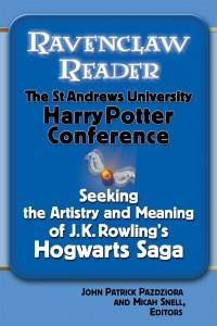 RavenclawReader-Kindle