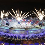 salute-to-the-stadium-the-opening-ceremony-the-city-of-london-illumination-olympic-games