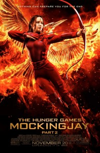 The-Hunger-Games-Mockingjay-Part-2-Final-Poster