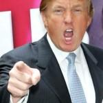 AngryTrump