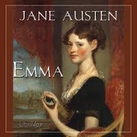 Austen Emma 1