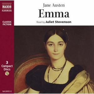 Austen Emma 2