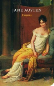 Austen Emma 3