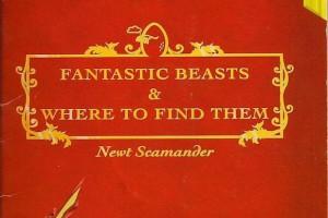 Fantastic-Beasts-Book-Cover