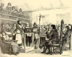Witch Trials 2