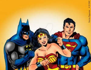 batman__wonder_woman_and_superman_by_y2kevin-d6i6jgq