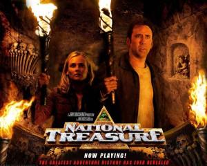 nicolas-cage-national-treasure-book-of-secrets-poster-2